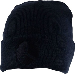 Niebieska czapka People Of Shibuya