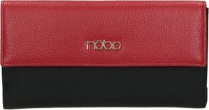 Portfel NOBO