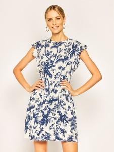 Sukienka iBlues w stylu casual