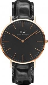 Zegarek Daniel Wellington DW00100129 Classic Reading - Dostawa 48H - FVAT23%