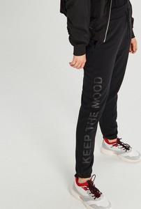 Spodnie sportowe Cropp