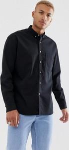 Koszula Asos Design
