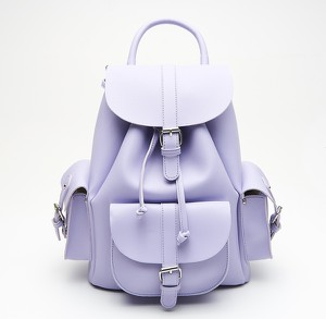 5da989daf3fad plecak vintage cropp - stylowo i modnie z Allani