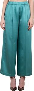 Spodnie Semicouture