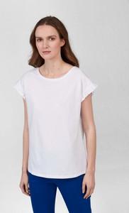 T-shirt ORSAY z krótkim rękawem