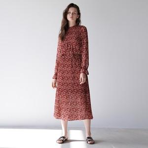 Sukienka Sinsay maxi