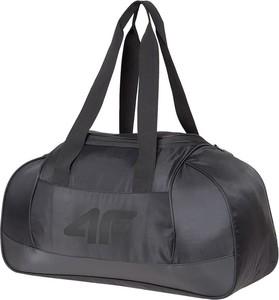 ab6414ba7b1f9 4f torby sportowe - stylowo i modnie z Allani