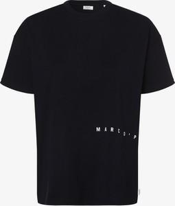 T-shirt Marc O'Polo DENIM z krótkim rękawem