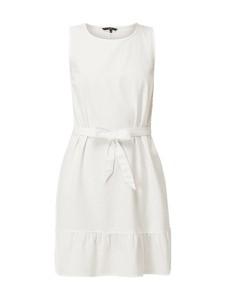 5be88a8c1e Sukienka Vero Moda mini