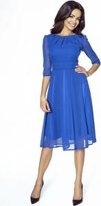ded78ada8f Sukienki Kartes-moda