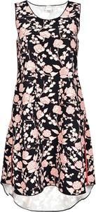 Sukienka Pinko bez rękawów oversize