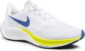 Buty sportowe Nike w sportowym stylu pegasus