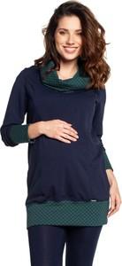 Bluzka ciążowa Torelle