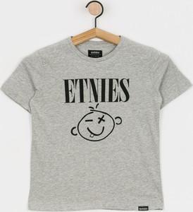 Koszulka dziecięca ETNIES