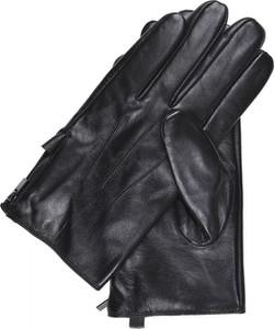 Rękawiczki Top Secret