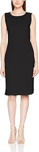 Czarna sukienka daniel hechter
