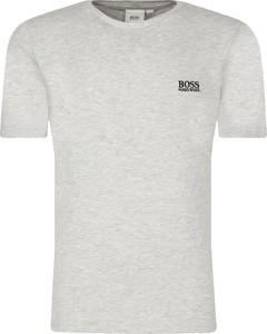 Koszulka dziecięca Hugo Boss