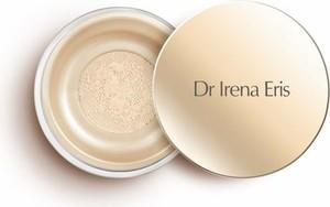 Dr Irena Eris Makijaż - twarz MATT & BLUR MAKE-UP FIXER Weightless Make-up Setting Powder 10 g