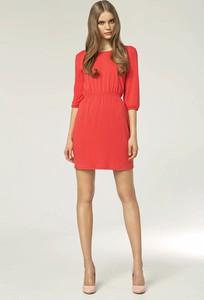 Sukienka Nife mini