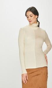 Sweter Answear