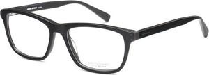 Okulary Korekcyjne Solano S 20459 A