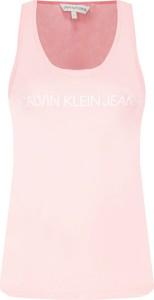 Top Calvin Klein