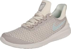 0254fa03733122 Buty sportowe Nike sznurowane z płaską podeszwą
