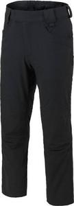 Czarne spodnie HELIKON-TEX