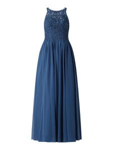 Sukienka Laona bez rękawów