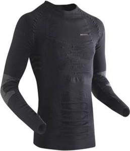 d5e477f39 koszulka termoaktywna układ krwionośny - stylowo i modnie z Allani