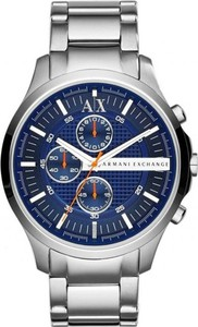 Armani Jeans Armani Exchange Active AX2155 46 mm