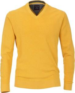 Sweter Casamoda