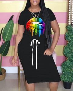 Sukienka Kendallme