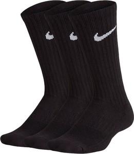 Skarpetki Nike