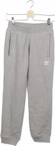 Spodnie sportowe Adidas Originals w sportowym stylu