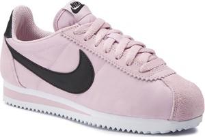 bc7613c2ad7292 Buty damskie Nike, kolekcja lato 2019