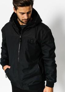 Czarna kurtka Iriedaily