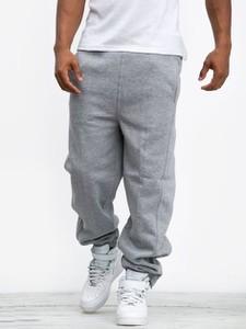 Spodnie sportowe Urban Classics
