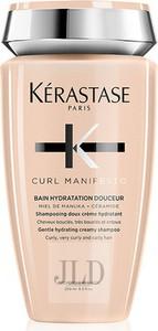 Kerastase Kérastase Curl Manifesto nawilżający szampon podkreślający skręt 250 ml