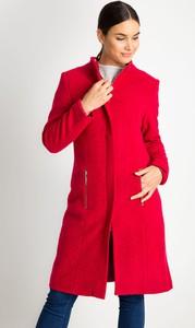 Płaszcz QUIOSQUE