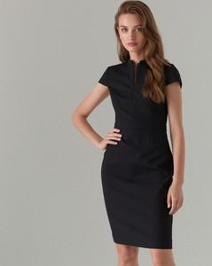 0184c93b08 Sukienki typu mała czarna