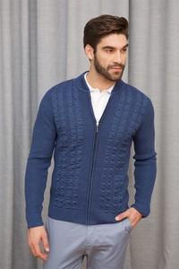 Sweter Lanieri Fashion w stylu casual