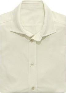 Koszula Circolo 1901 z długim rękawem z dżerseju