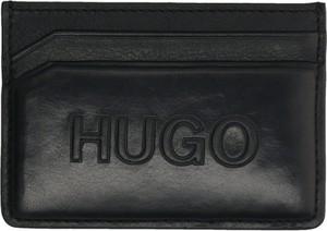 Portfel męski Hugo Boss
