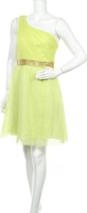 Sukienka Manoukian mini
