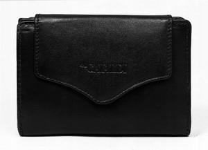 77c5726ad68f1 ładny portfel damski - stylowo i modnie z Allani