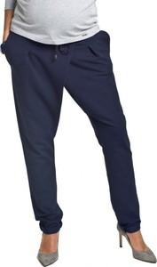 Spodnie Torelle z tkaniny