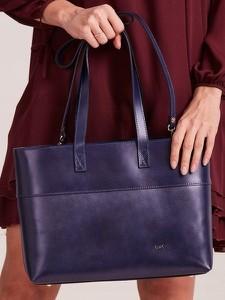 b4d5c471cd0cb ekskluzywne torebki damskie. - stylowo i modnie z Allani