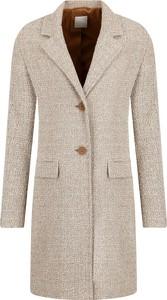 Płaszcz BOSS Casual w stylu casual