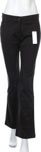 Spodnie AJC ze sztruksu w stylu retro